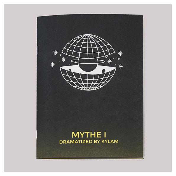 mythe1-kylam-talion-couv