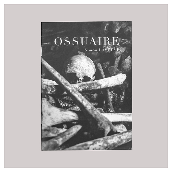 ossuaire-laveuve-talion-1