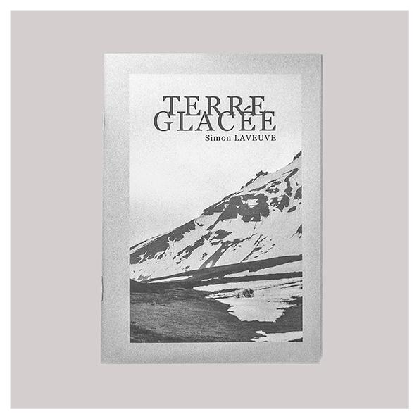 terreglacee-laveuve-talion-couv